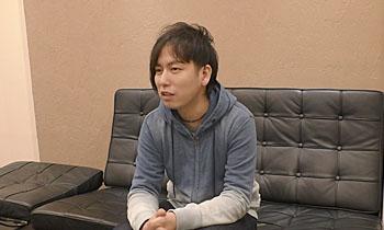 音楽プロデューサー・藤田淳平氏...